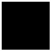 tormoznaja-systema